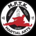 MFTK Taekwondo Martial Arts Academy